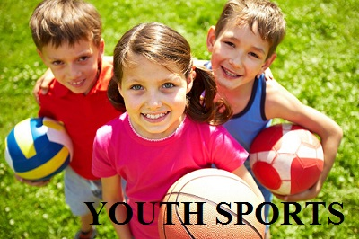 Youth Sports1
