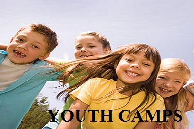 Youth Camps1