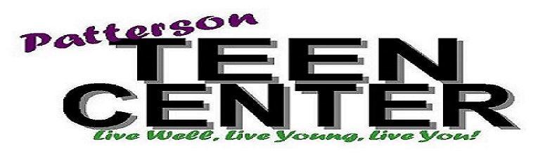 Official Website Teen Center 17