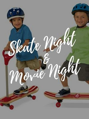 skate_movie night photo(smaller size)