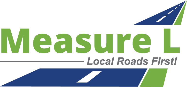 Measure_L_logo