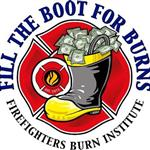 Fill-the-Boot.jpg