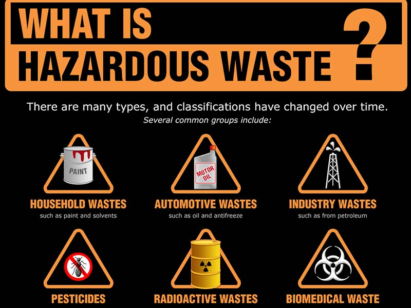 waste-express-hazardous-waste-disposal