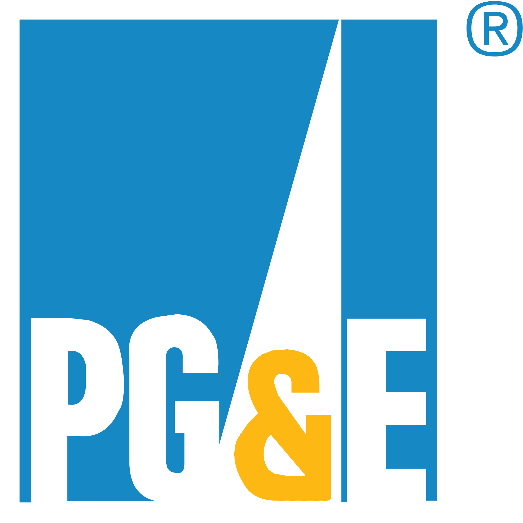 Pacific_Gas_and_Electric_Company_(logo).svg