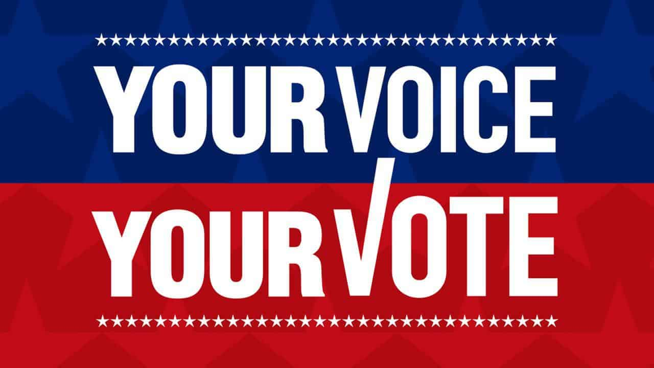 Your-Voice-Your-Vote